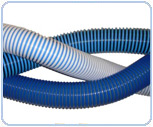 Supply & Manufacturing of Pool Hoses